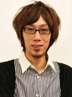 Photo Inio Asano