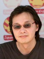 Photo Tsukasa Hojo