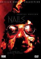 Affiche Nails