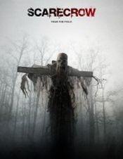 Affiche Scarecrow