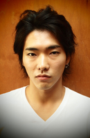 Photo Tasuku Emoto