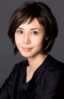 Photo Nanako Matsushima