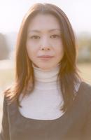 Photo Kyoko Koizumi