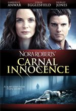 Affiche Coupable innocence