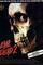 Illustration Saga Evil Dead