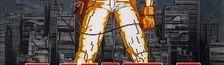 Illustration Japanimation : films vus, ou à voir.