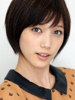 Photo Tsubasa Honda