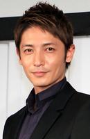 Photo Hiroshi Tamaki