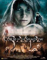 Affiche World of Saga, les seigneurs de l'ombre