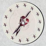 Pochette This Heaven (Single)