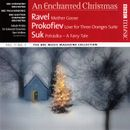 Pochette BBC Music, Volume 17, Number 4: An Enchanted Christmas
