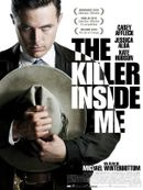 Affiche The Killer Inside Me