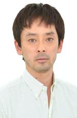 Photo Kenichi Takito