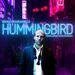 Pochette Hummingbird (OST)