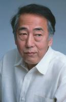 Photo Ittoku Kishibe