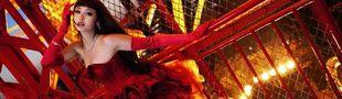 Cover Les meilleurs films d'horreur japonais 2012