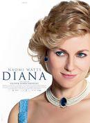 Affiche Diana
