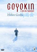 Affiche Goyokin, l'or du Shogun