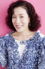 Photo Atsuko Takahata