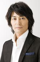 Photo Ken Yasuda