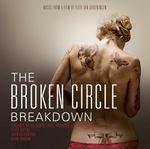 Pochette The Broken Circle Breakdown (OST)