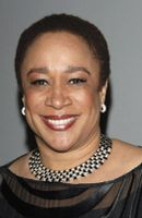 Photo S. Epatha Merkerson