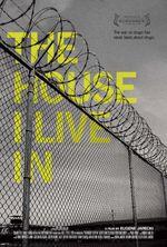 Affiche Les États-Unis et la Drogue : Une guerre sans fin