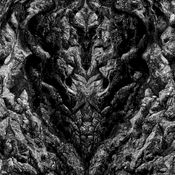 Pochette Music of Bleak Origin