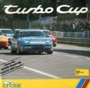 Jaquette Turbo Cup