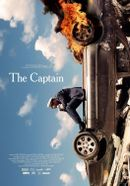Affiche The Captain