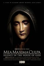 Affiche Mea Maxima Culpa: Silence In The House Of God