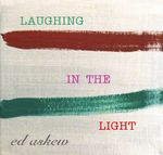 Pochette Laughing in the Light