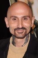Photo Robert LaSardo