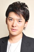 Photo Sôsuke Takaoka