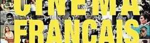 Cover LE MEILLEUR(et aussi le pire) DU CINEMA FRANCAIS