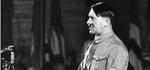 Affiche Hitler, le règne de la terreur