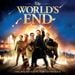 Pochette The World's End (OST)