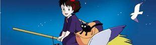 Illustration La quête Hayao Miyazaki