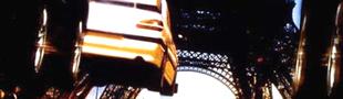 Illustration Films de la culture cinématographique française en berne