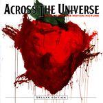 Pochette Across the Universe: Deluxe Edition (OST)
