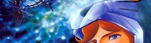 Illustration Dessins animés d'enfance... diffusés dans les années 90