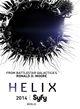 Affiche Helix