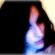 Avatar Florence Minier