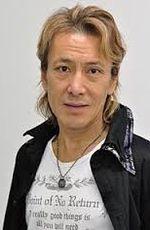 Photo Ryô Horikawa