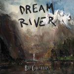 Pochette Dream River