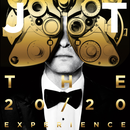 Pochette The 20/20 Experience (2 of 2)