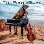 Pochette The Piano Guys