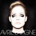 Pochette Avril Lavigne