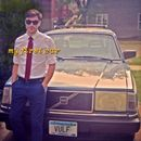 Pochette My First Car (EP)