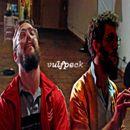Pochette Vollmilch (EP)
